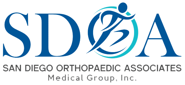 San Diego Orthopaedic Associates Medical Group